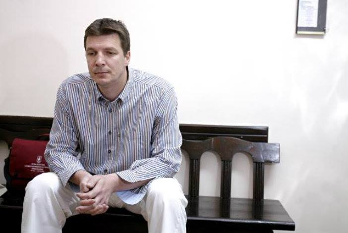 Andrej V. (foto Njuz)